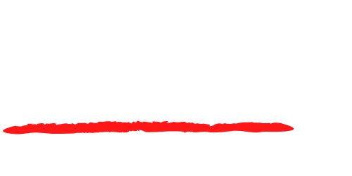 Logo Barten coaching en advies wit